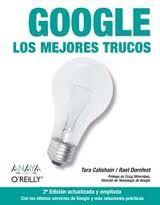 Google, los mejores trucos: n° de pedido 025.04 C154G 2005
