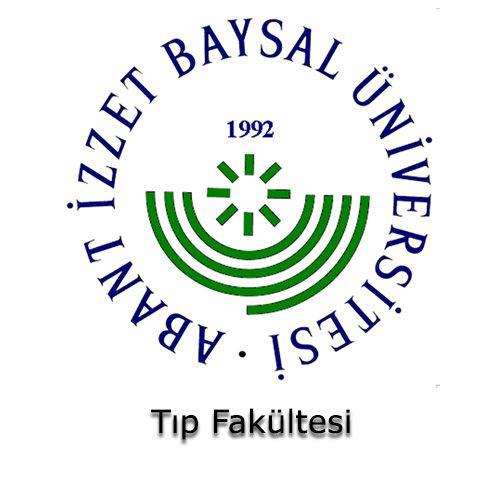 Abant İzzet Baysal Üniversitesi - Tıp Fakültesi | Öğrenci Yurdu Arama Platformu