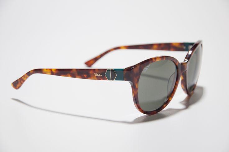 gafas de sol baratas alain afflelou primavera colores