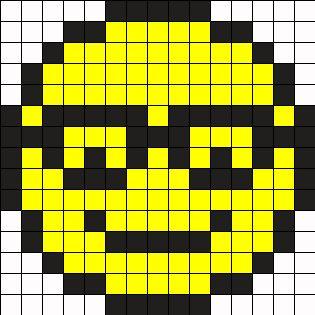 25 b228sta id233erna om minecraft pixelkonst p229 pinterest