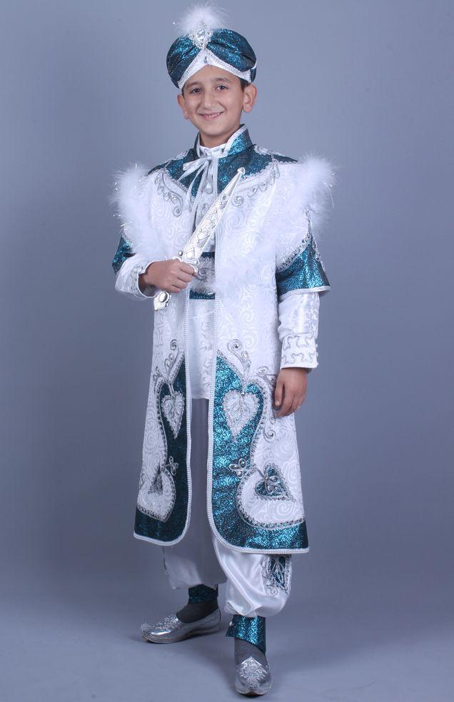 şah sultan beyaz turuaz kaftan sünnet kıyafetleri https://sunnetcarsisi.com/kaftan-sunnet-kiyafetleri