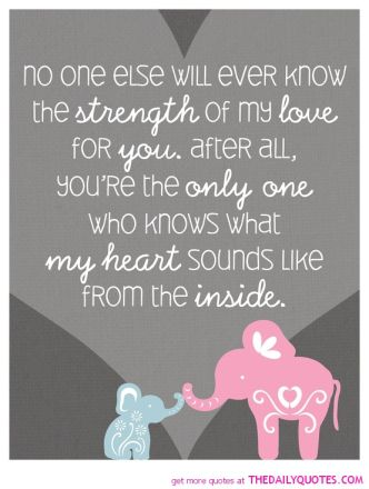inspiring quotes about kids | love-kids-child-daughter-son-mother-family-quotes-sayings-pics-picture ...