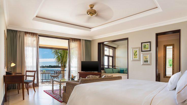 The Westin Turtle Bay Resort & Spa Mauritius | Photo Gallery