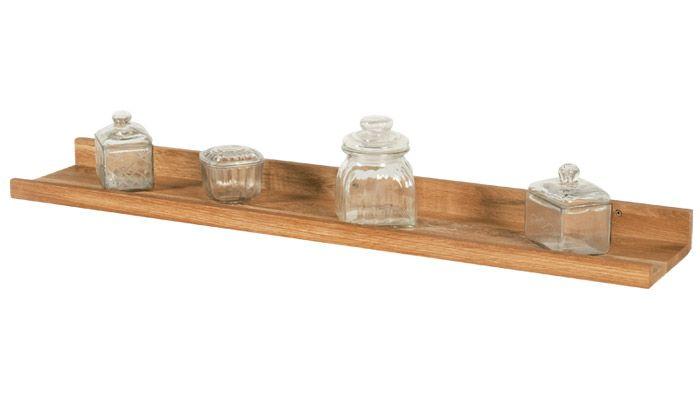 11 best salle de bain images on pinterest bathroom shelving and shelving units. Black Bedroom Furniture Sets. Home Design Ideas