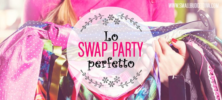 swap-party_main
