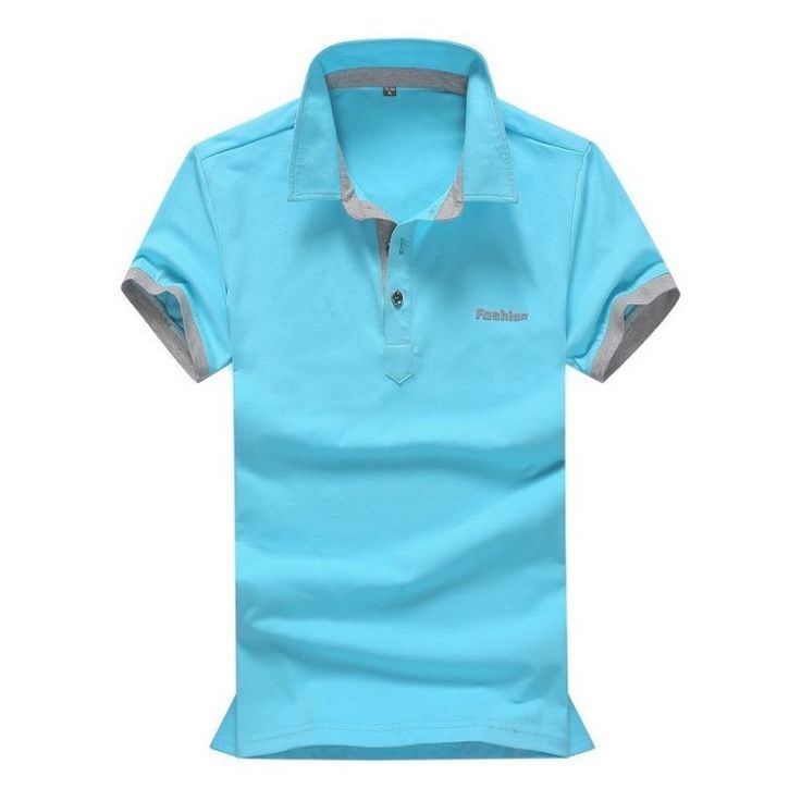 0a23704a0140 camiseta hugo boss aliexpress
