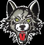 Chicago Wolves Hockey - donated two game tickets to our 2014 Pancake Breakfast Raffles