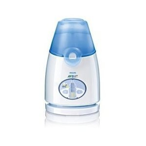 Avent iQ Bottle and Baby Food Warmer $89.99Baby Products, Bottle Warmers, Philip Avent, Food Warmers, Baby Foods, Bottle Feeding, Warmers Baby, Iq Bottle, Avent Iq