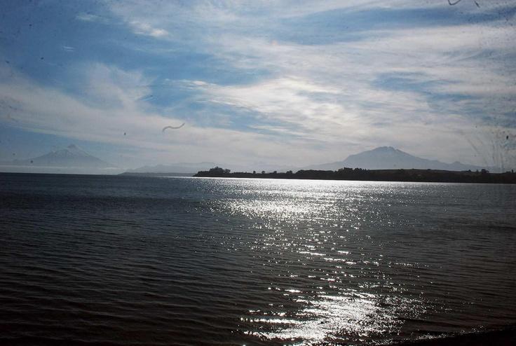 Puerto Montt - Chile