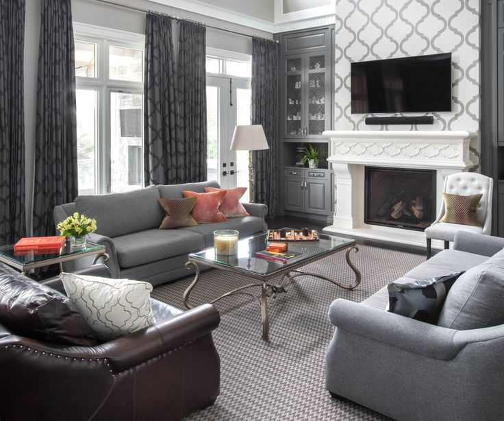 The 25+ Best Living Room Drapes Ideas On Pinterest | Living Room Curtains,  Window Treatments Living Room Curtains And Window Curtains