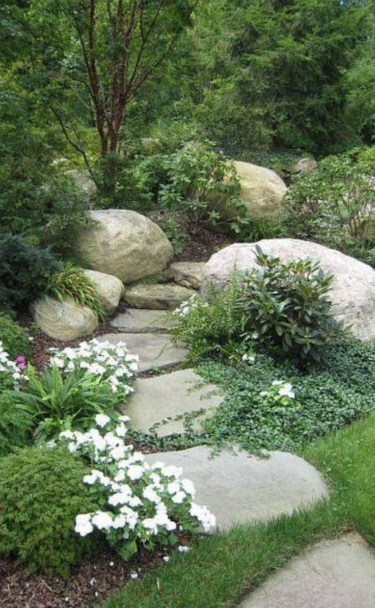 best gardens images on pinterest gardening plants and