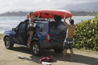 homemade roof rack kayak roller carrier kayak kayaking tips kayak roof rack