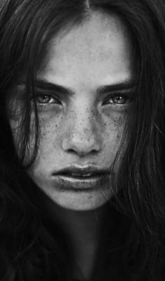 Daniel Campos                                              • 1 year ago                                                                                                   portrait