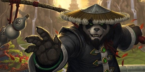 Unleash the secrets of a lost continent in the fourth expansion pack to the blockbuster MMO World of Warcraft. - http://gamingsnack.com/world-of-warcraft-mists-of-pandaria-2012-pc-2/ - free download
