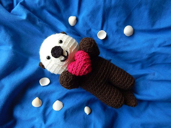 Ponyta Amigurumi Pattern : Mas de 1000 imagenes sobre Crocheting Tips en Pinterest ...