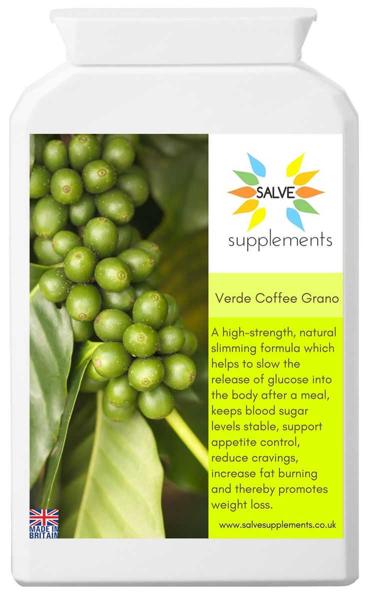 Verde Coffee Grano - burn fat & control your appetite with green coffee beans  #nevergiveup #nutritionals #nutraceuticals #virginfitness #salvesupps #eatclean #lifestyle #virginstartup #fitnessfirst #bestnutrition
