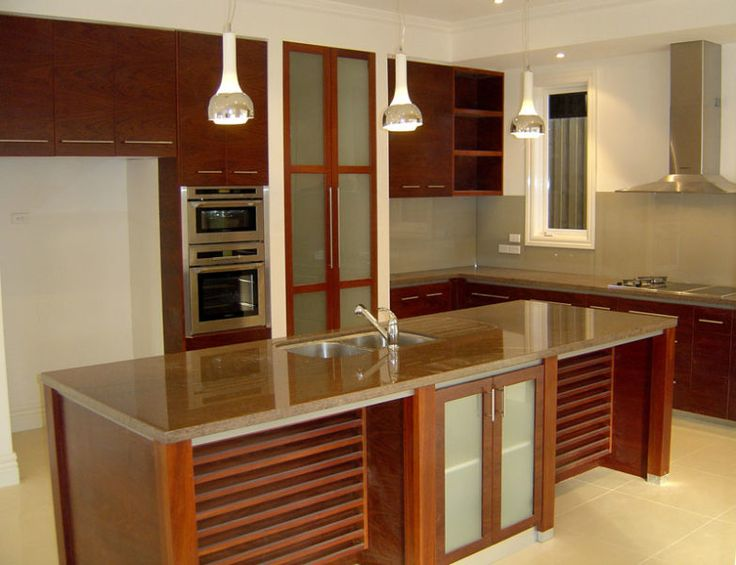 25 best ideas about kitchen cabinet makers on pinterest for Kitchen cabinet makers
