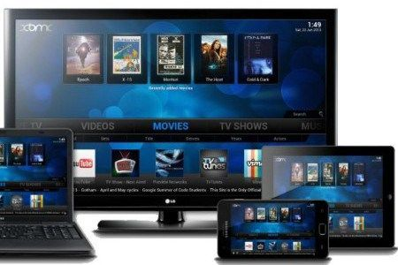 XBMC media center software rebrands as Kodi to free itself from its Xbox roots