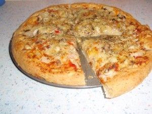 ciasto-na-pizze