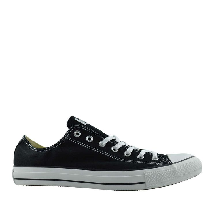 Converse ($60)
