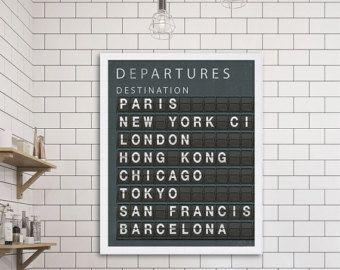 best 25 modern wall art ideas on pinterest. Black Bedroom Furniture Sets. Home Design Ideas