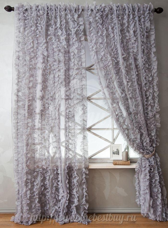 Оригинальные легкие шторы: Эбби #thebestbuy #шторы #дизайн #текстиль…