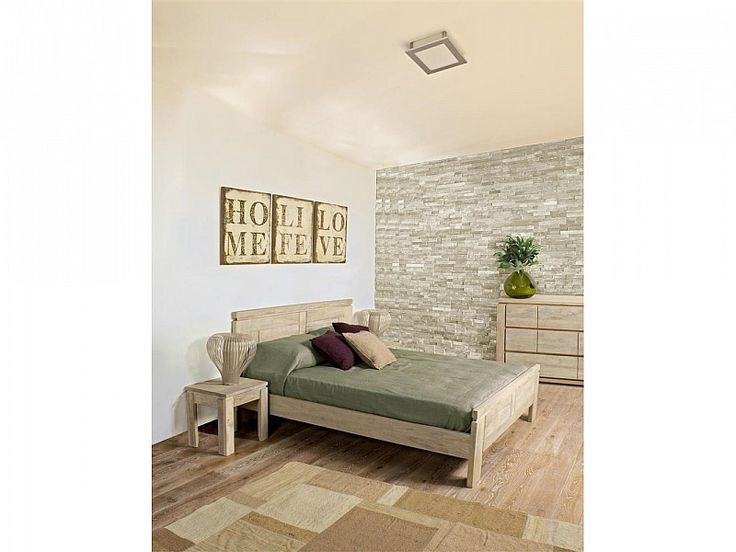 Emejing Camera Da Letto Stile Impero Photos - Home Design ...