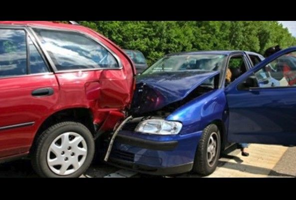 If You Were Hurt At Work Or Have An Illness Caused By Poor Working Conditions You May Be Entitled To Wo Car Accident Lawyer Car Accident Injuries Car Accident