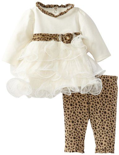 1a42cea1b Pin by Toccara Westbrook on kids clothes | Baby girl newborn, Baby ...
