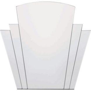 Bathroom Light Pulls Argos 19 best stylish bathroom light pulls images on pinterest
