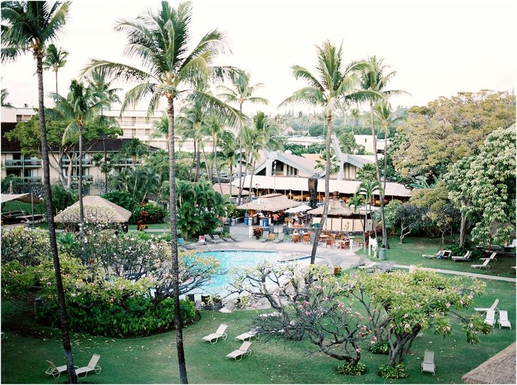 Kaanapali beach hotel maui, destination wedding photographer, #jodyatkinsonphoto, www.jodyatkinson.com