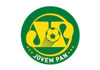 Home - Jovem Pan FM Florianópolis 101.7