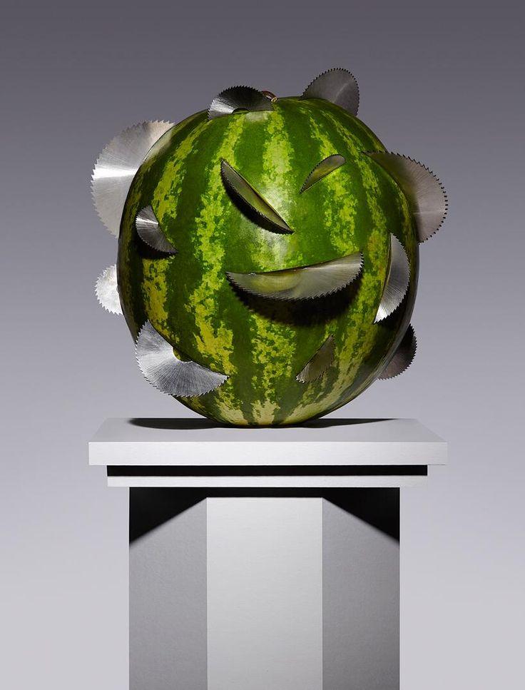 #forbiddenfruit #AaronTilley #food #photo #photographie #photographer #photography #photographe #OlivierOrtion