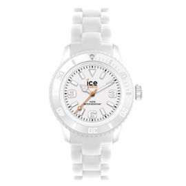 Montre Ice Watch Blanche