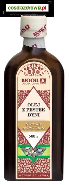 olej z pestek dyni, pestki dyni, odchudzanie, zdrowa żywność, zdrowe jedzienie, zdrowe posiłki