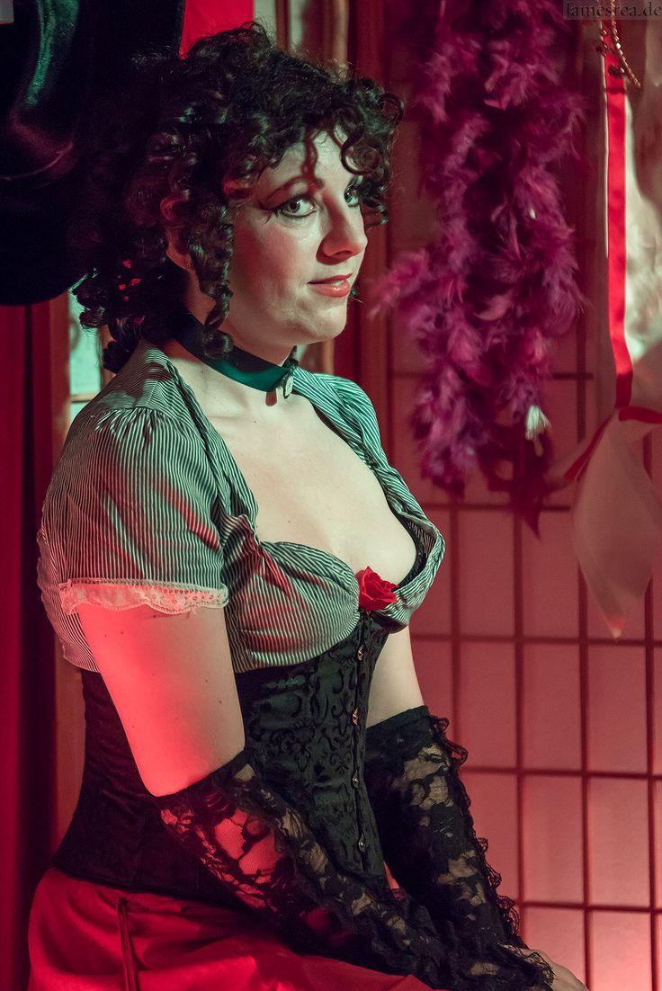 A Cabaret Story on 20160428  #acabaretstory #Sallybowles #artistsinberlin #berlinerfotograf #jamesrea #Fotograf #Berlin #eisenacherstrasse #Eventfotografie