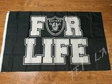 Oakland Raiders 3ft x 5ft Flag .... Sweet discounts! Shop Now and Save!