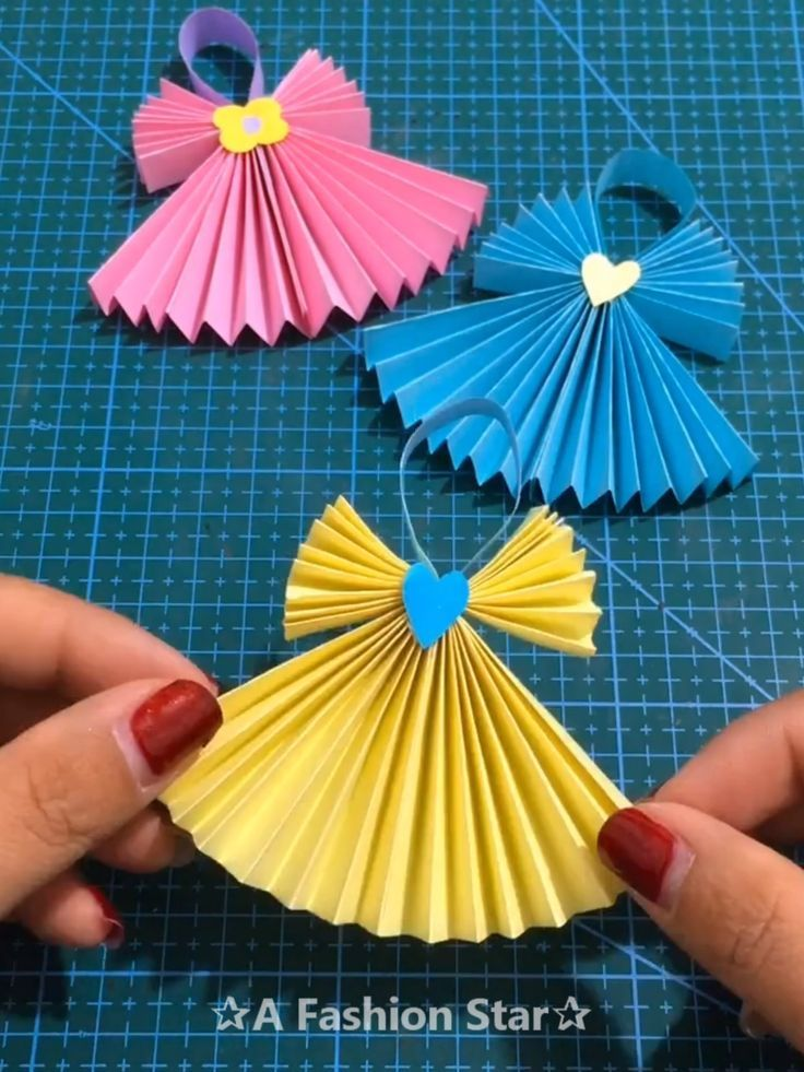 Paper Crafts The Ultimate Craft Ideas In 2020 Origami Crafts Diy Origami Crafts Paper Crafts Diy