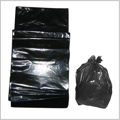 B77R Garbage Bag 80Ltr