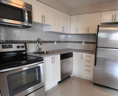 285 Erb Street - Apartments for Rent in Waterloo on www.rentseeker.ca - Managed by Northview