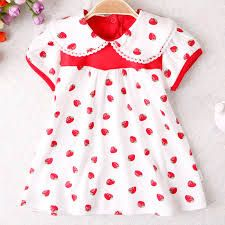 baby dresses 2 years old - Google Search