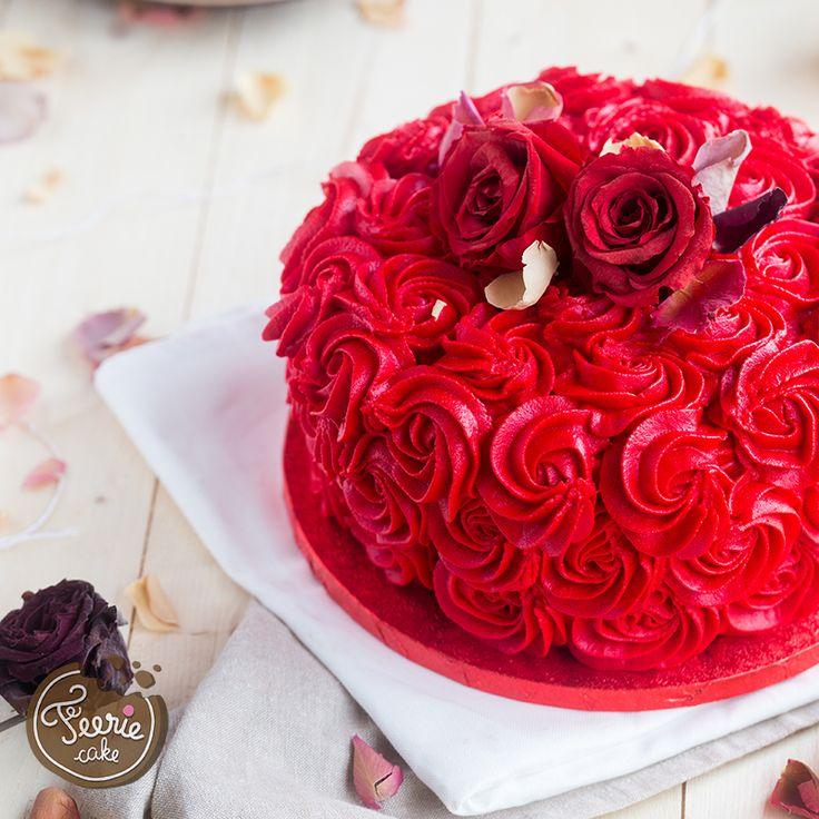 les 101 meilleures images du tableau gâteaux -blog féerie cake sur