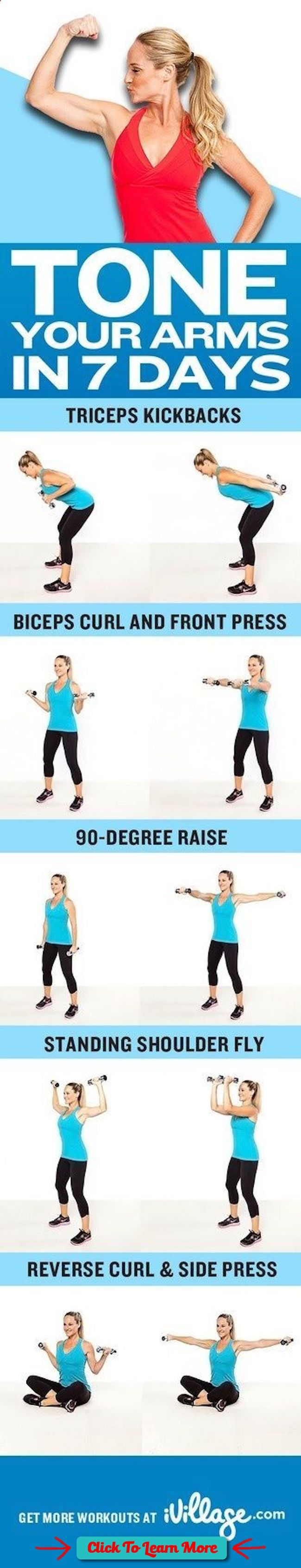 #FastestWayToLoseWeight by EATING, Click to learn more, The 11 Best Bat Wing Banishing Workouts - Tone Your Arms in 7 Days , #HealthyRecipes, #FitnessRecipes, #BurnFatRecipes, #WeightLossRecipes, #WeightLossDiets