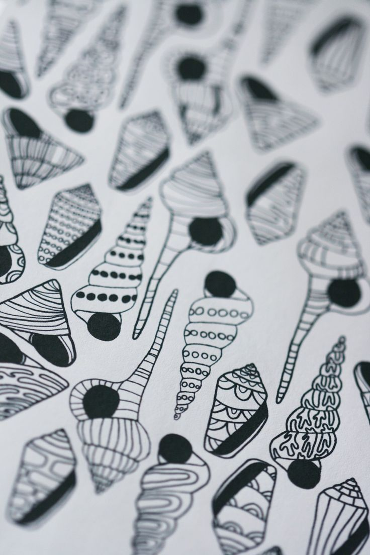 Pages color highlight - Colour In Collaboration No 3 Printable Colour In Pages 5 00 Via Etsy