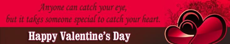 Valentines Dayflowers Pakistan  Valentines Day gifts to Pakistan