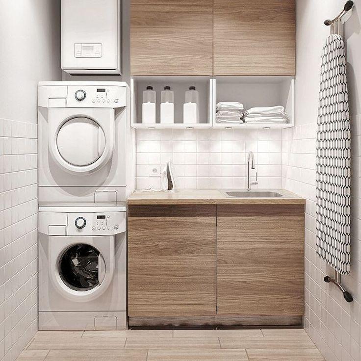 Elegir lavadora puede ser un suplicio. Verdad de la buena ! Entre las revoluciones la triple A y los mil programas aqua... lo que sea te puedes volver loco. Hoy te dejo un post muy práctico para que te quede super claro qué lavadora es perfecta para tu casa. En plan no me líes que yo sé qué necesito. Ya me contaréis vuestra experiencia comprando lavadoras. Buenos días!  @carrefoures #Carrefour #lavadoras #trucos #tips #shopping #hogar #ideas #consejos