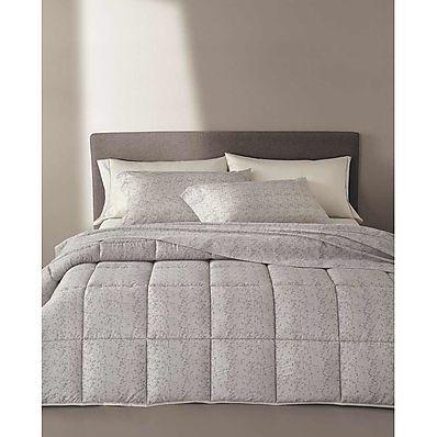 Oltre 25 fantastiche idee su trapunte da letto su pinterest trapunta nine patch modelli - Coperte per letto matrimoniale ...