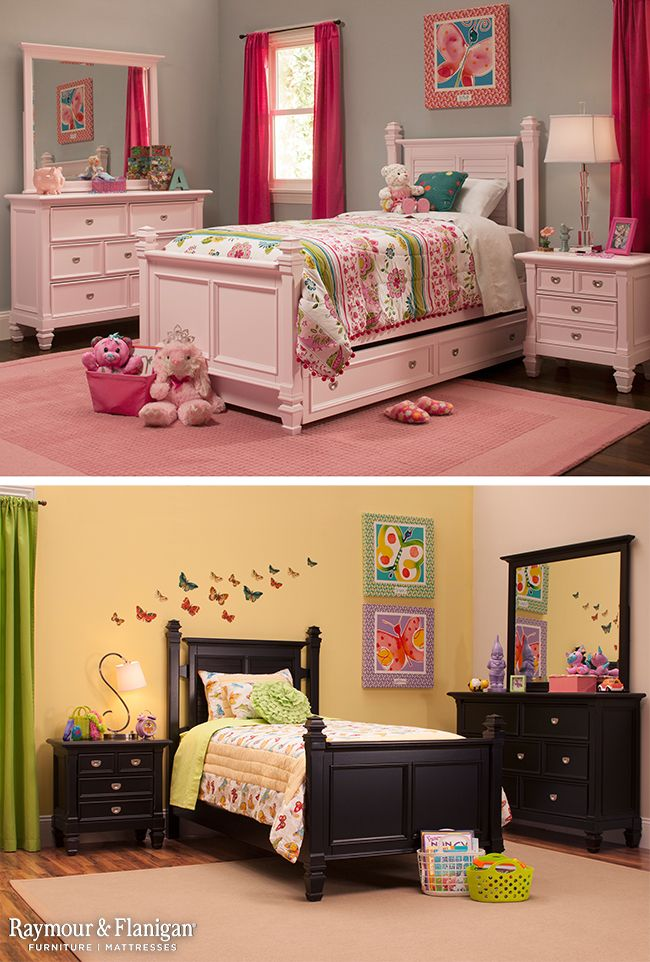 Colors For Kids Bedrooms Plans 58 best {kids} rooms worth repinning images on pinterest | white
