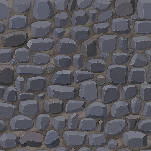 rocky_dirt_2.png (512×512)