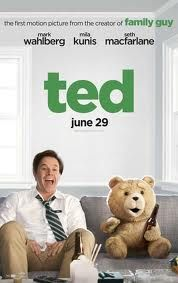 comedy movies 2012 - Google Search